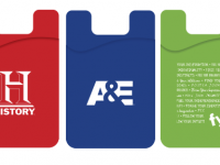 a-e-phone-wallets