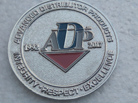 adp-anniversary-coin-back