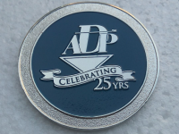 adp-anniversary-coin-front