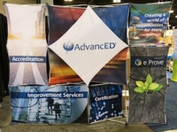 advanced-booth-iste-20166