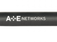 ae-networks-pen1