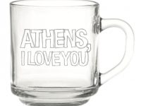 athens-glass-mug