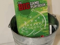 big-game-playbook-for-kidstuf