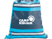 camp-kid-jam-backpack