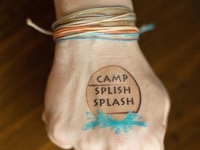 camp-splish-splash-tattoos