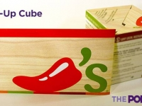chilis-pop-up-cube