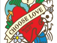 chooselovetattoo
