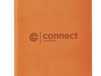 connect-church-journal
