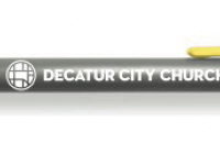 decatur-city-church-pens