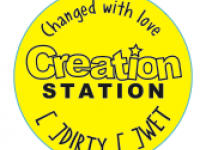 diaper-sticker-creation-station