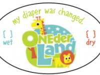 diaper-sticker-onederland