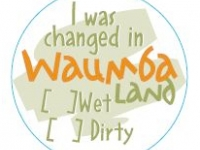 diaper-sticker-waumba-land