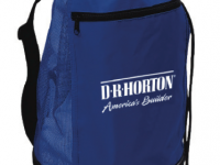 dr-horton-beach-bag