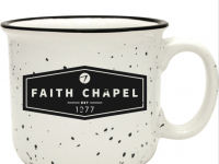faith-chapel
