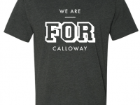 for-journey-calloway-shirts