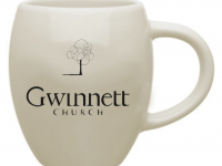 gwinnett-church-mug