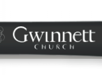 gwinnett-church-pen