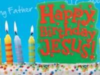 happy-birthday-jesus-cake-topper-green