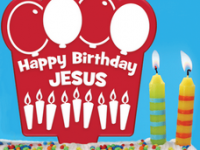 happy-birthday-jesus-red