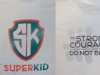 hillside-church-superkids-tee