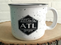 house-of-ezra-atlanta-mug