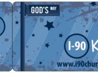 i-90-church-id-cards