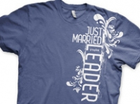 justmarried-t-shirt