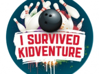 kidventuresticker