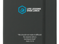 life-lessons-journal