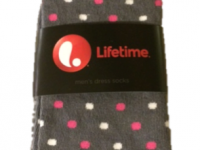 lifetime-mens-socks