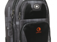 lifetime-tv-luggage