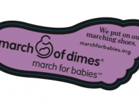 march-of-dimes-foot-sticker