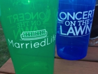 marriedlife-concert-cups