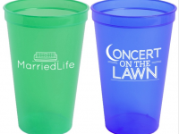 marriedlife-cups