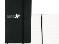 merge-summer-camp-journal
