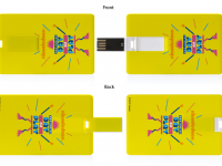 nick-world-wide-day-of-play-usb-cards