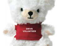 npcc-drive-volunteer-bear