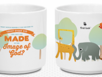 oc15-first-look-mug