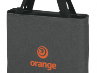 oc15-orange-gray-high-line-tote