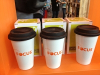 orange-focus-cups