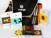 orange-messenger-bag-kit