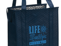 regroup-insulated-grocery-bag