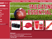 rinnai-tailgating-essentials