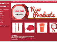 rinnai-website-new-products-0812