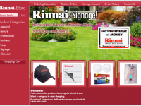 rinnai-website-signage-0412