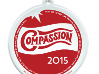 rtk-compassion-ornament-2015