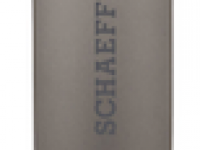 schaeffler-bottle1