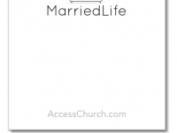 sticky-note-married-life