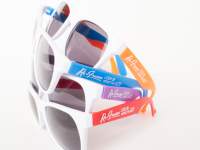 sunglasses-reframe-rethink