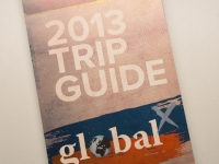 tripguide